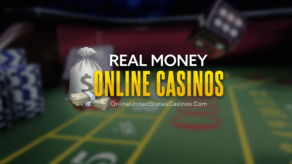 Casino sites win real 512805
