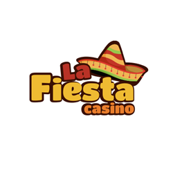 Casino are easiest to 314591