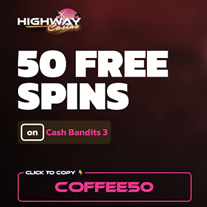 Free spins without deposit 494550