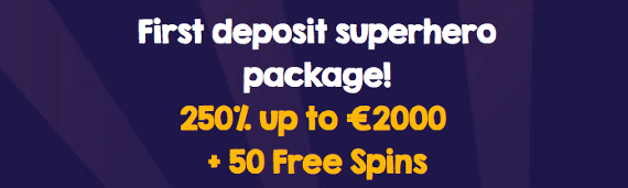 Free spins 474230