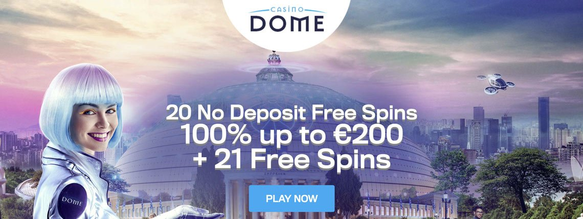 Free spins 487273
