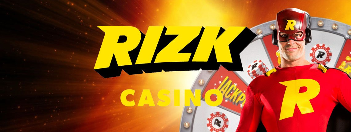Free spins 219450