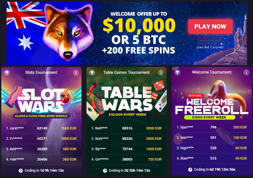 Free spins without 423415