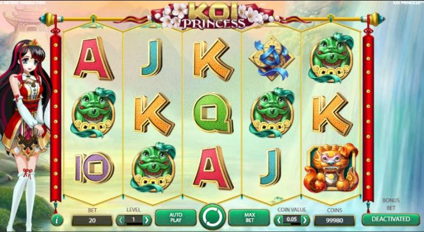 Free spins 159633