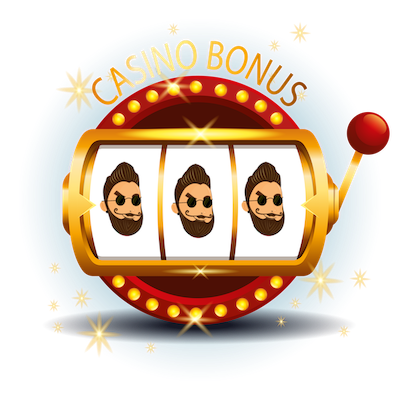 Free spins 320648