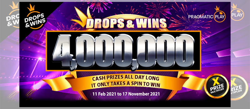 Free spins 614984