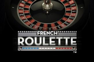 Roulette odds PlayMillion 333459