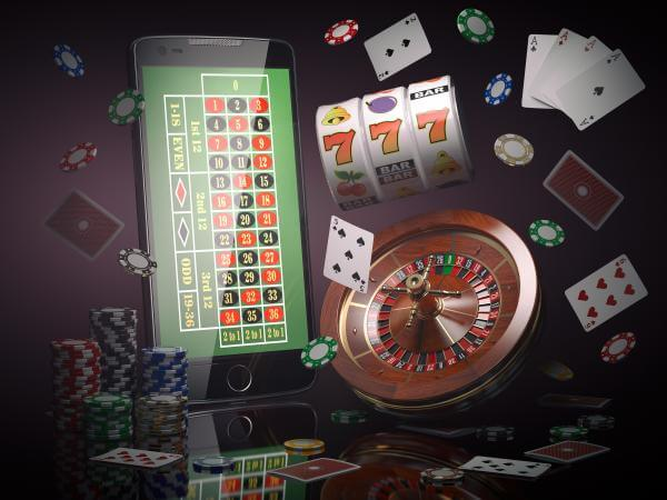 Casinos with 207059