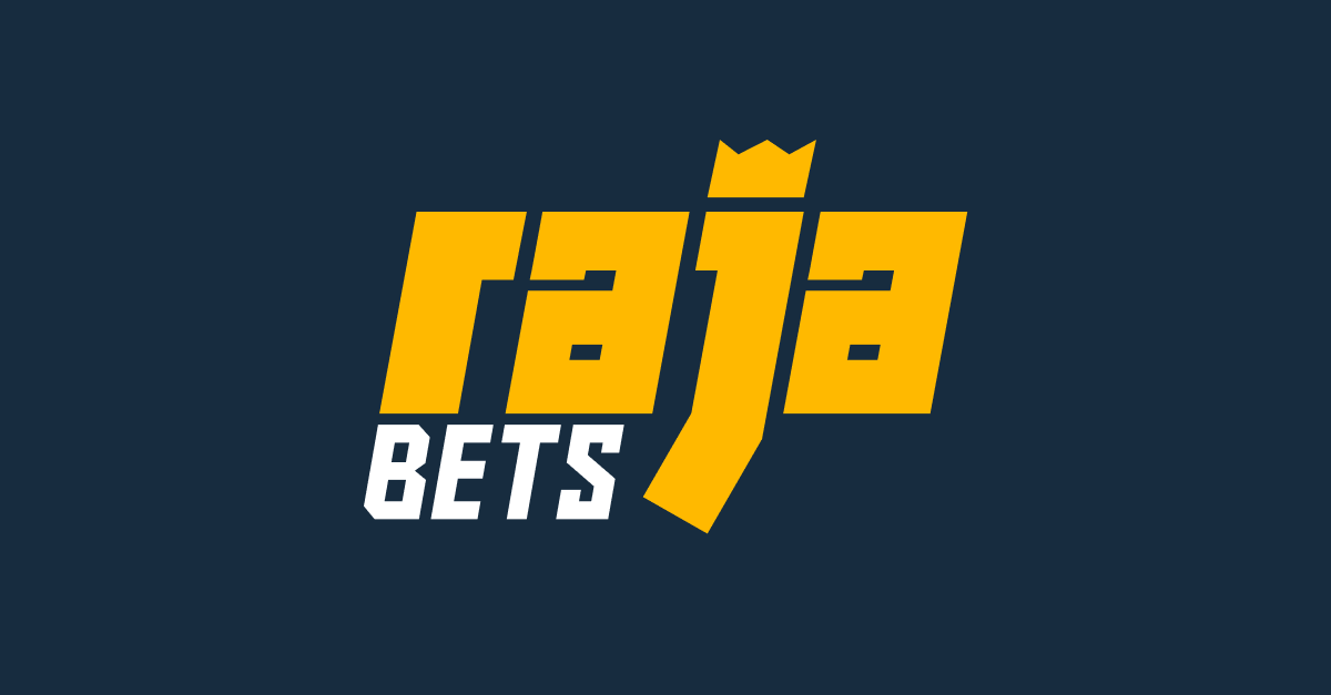Odds betting 222635