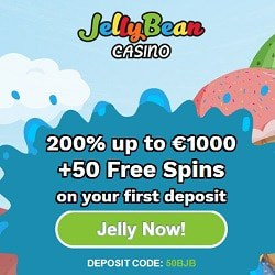 Free spins 200174