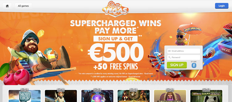 Microgaming with free 308441