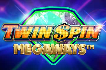 All microgaming Twin Spin 336146