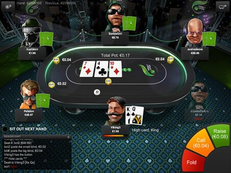 Poker download pc different 123082